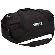 Thule Go Pack 8002 - Taška