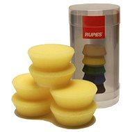 RUPES Velcro Polishing Foam FINE - Príslušenstvo