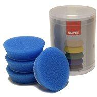RUPES Velcro Polishing Foam COARSE - Príslušenstvo