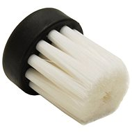RUPES Nylon Soft Cup Brush - Príslušenstvo