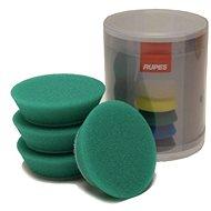 RUPES Velcro Polishing Foam MEDIUM - Príslušenstvo