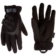 Mechanix FastFit tactical all-round, size XL - Tactical Gloves