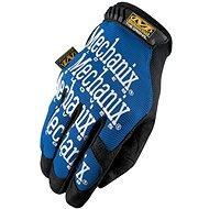 Mechanix The Original modré, veľkost XL - Pracovné rukavice