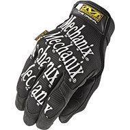 Mechanix The Original čierne, veľkosť XL - Pracovné rukavice