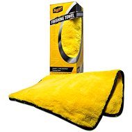 Meguiar's Supreme Drying Towel - Utierka