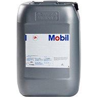Mobil 1 FS 0W-40, 20 L - Motorový olej
