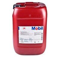 Mobil Super 3000 X1 5W-40, 20 L - Motorový olej
