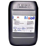 Mobil Super 3000 XE 5W-30, 20 L - Motorový olej