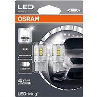 OSRAM LED W21W - Autožiarovka