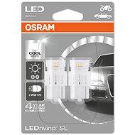 OSRAM LEDriving SL W21W 2ks - Autožiarovka
