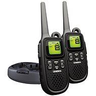 UNIDEN PMR446SPL2CK, sada 2 ks - Vysielačka