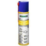 RAVENOL Rostlöser MoS2 Spray, 0,4 l = 400 ml - Čistič