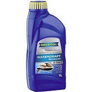 RAVENOL WATERCRAFT Teilsynth. 2-Takt; 1 L - Motorový olej