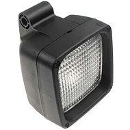 WESEM H3 100×100mm (LKR5.26365) WESEM - Pracovné svetlo