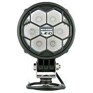 WESEM LED 2500 lm, CRC7W.50300 WESEM - Pracovné svetlo