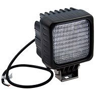 WESEM  LED 2500 lm, LED6.49800 WESEM - Pracovné svetlo