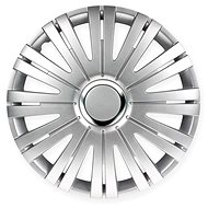 "VERSACO Lid ACTIVE RC 14 "" - Wheel Covers"