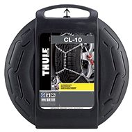 THULE Snow chains CL-10 070 - Snow Chains