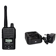 TTI rádiostanica TX-130 PMR - Rádiostanica