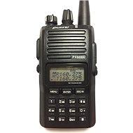 Puxing rádiostanica PX-888K dualband - Rádiostanica