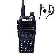 Baofeng rádiostanica UV-82 - Rádiostanica