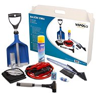 Vapol Winter Package - Set