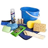 Vapol Washing and cleaning package - Set