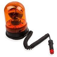 PULSAR Lighthouse orange, 12 / 24V H1 - magnetic - Beacon