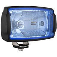 WESEM Diaľkové svetlo, 220 × 123 mm, modré - Prídavné diaľkové svetlo