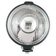 WESEM Diaľkové svetlo priemer 183 mm - Prídavné diaľkové svetlo