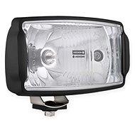 WESEM Diaľkové svetlo, 220 × 123 mm - Prídavné diaľkové svetlo