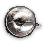 WESEM Svetlo predné pravé na traktor R2, (RE.13910) - Predný svetlomet