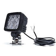 WAS Pracovné svetlo LED, 4000 lm, W144 - Pracovné svetlo