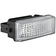 WESEM Pracovné svetlo H3 12 V, 120 × 48 mm, (LPR9.46000) - Pracovné svetlo