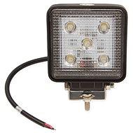 Pracovné svetlo LED 1100 lm, 5× LED - Pracovné svetlo