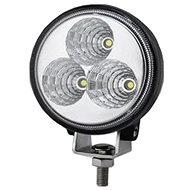 Pracovné svetlo LED, 3× LED, 540 lm - Pracovné svetlo