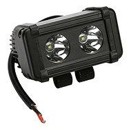 Pracovné svetlo 2× LED, 20 W, 1800 lm - Pracovné svetlo