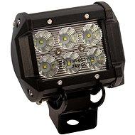 Pracovné svetlo LED 1800 lm, 6× LED - Pracovné svetlo