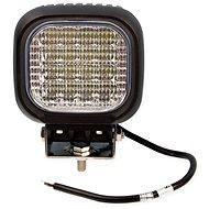 Eagle Pracovné svetlo LED, 3840 lm, 16× LED - Pracovné svetlo