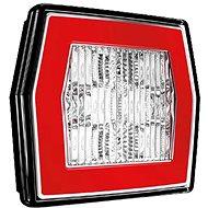 FRISTOM Združené svetlo FT-124 LED - Svetlo