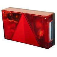 Promoti Združené svetlo LT-220 L BAJ - Svetlo