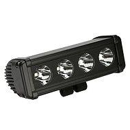 VAPOL Svetelná LED rampa, 40 W, 3400 lm - Pracovné svetlo