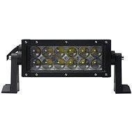 VAPOL Svetelná LED rampa, 36 W, 1680 lm - Pracovné svetlo