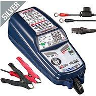 TECMATE OPTIMATE 5 - Nabíjačka autobatérií