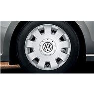 """VW Kryty kolies 15"""" - Puklice na kolesá"""