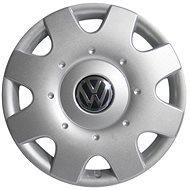 """VW Kryty kolies 16"""" - Puklice na kolesá"""