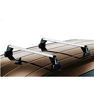 VW Strešný nosič bez hagusov, VW Caddy 2016 - Strešné nosiče