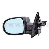 ACI spätné zrkadlo na Renault CLIO III - Spätné zrkadlo