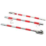 Ťažná tyč - HELP (2,3t) - Ťažná tyč