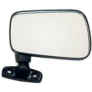 ACI spätné zrkadlo na VW GOLF I, VW JETTA I - Spätné zrkadlo